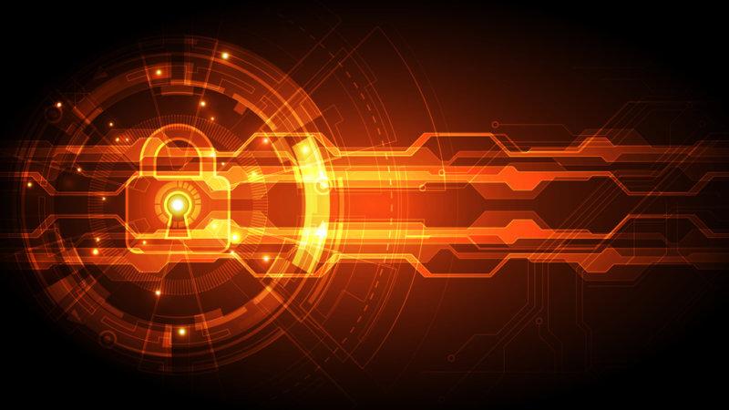 cyber security institute